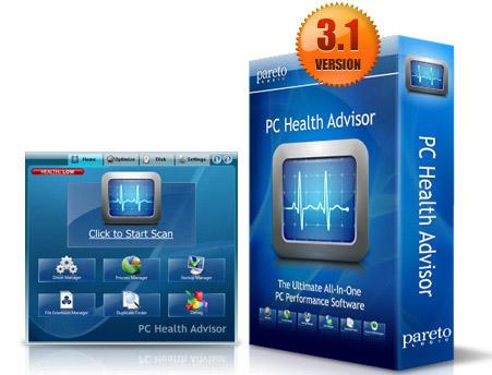 pc_health_advisor_box