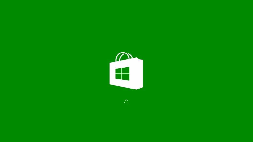 eliminar el error 0x80240017 en el sistema de Windows