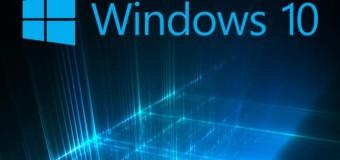 """Los métodos para reparar el error de """"clase no registrada"""" en Windows 10"""