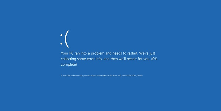 Kmode_exception_not_handled-Error-in-Windows-10