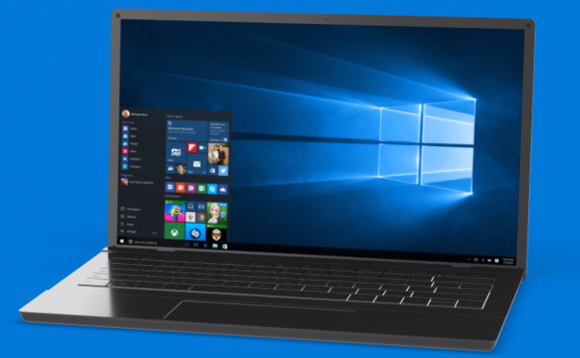 formas de liberar espacio en disco de Windows 10 duro