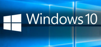 [Solved] Windows 10 Anniversary Update Error 0x8007042B – 0x4000D