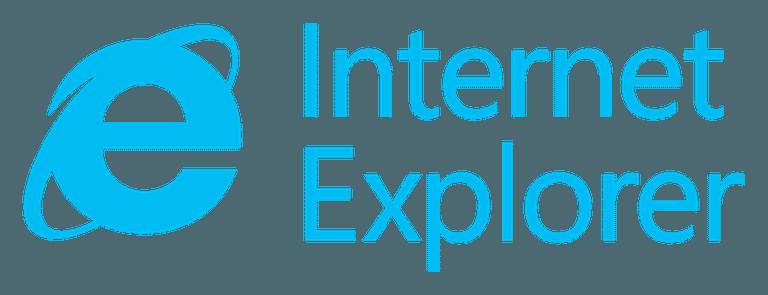 Internet Explorer 11 problema