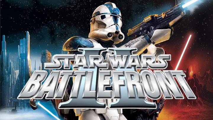 corregir errores de Star Wars Battlefront 2