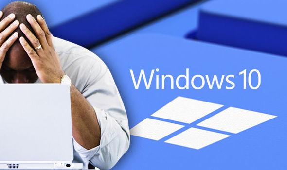 Fix Windows 10 Error Code 0x80070652