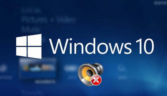 reparar problemas de controladores de audio de alta definición Realtek en Windows 10