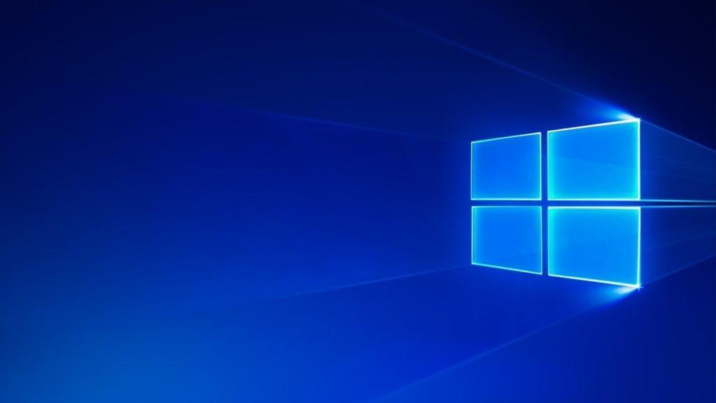 elimine el código de error de actualización 0x80070002