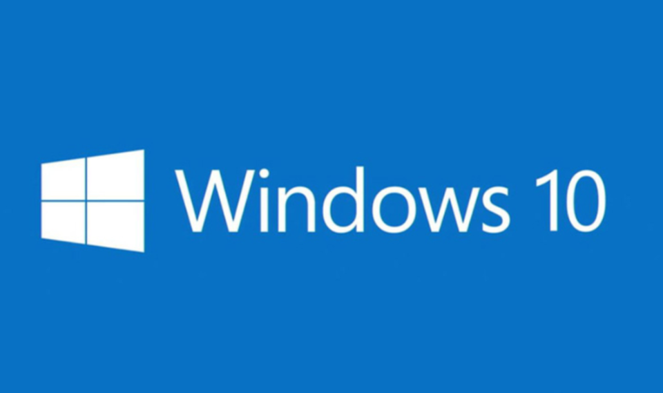 deshacerse de 0xc000014C Error en Windows 1o