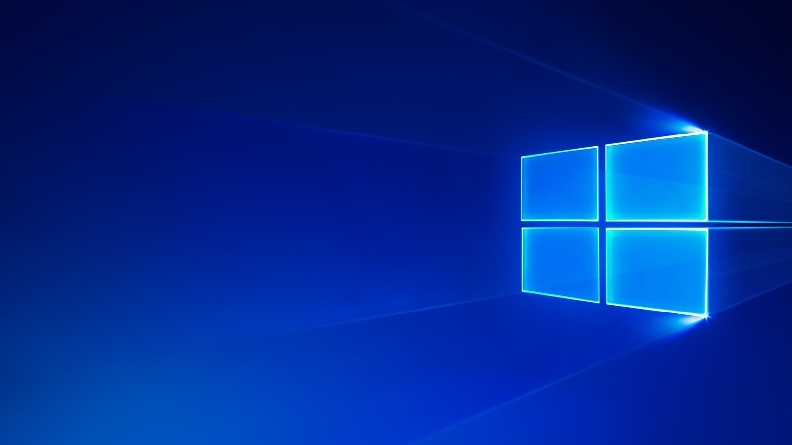 reparar el error de actualización de Windows 10 0x80242006