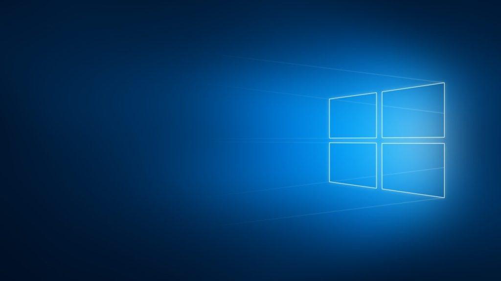 eliminar el error de actualización de Windows 10 0x80242ff